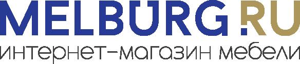 Logo_bez_R
